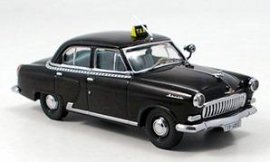 Volga_Taxi_1965