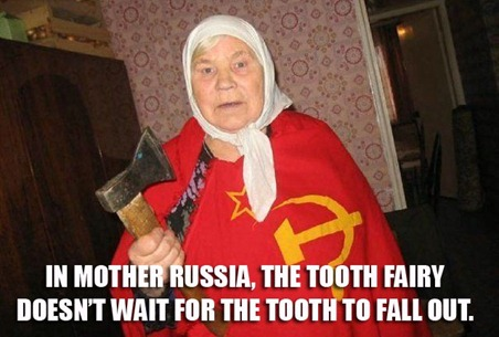 in-mother-russia-the-tooth-fairy